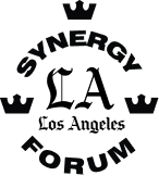 Synergy LA Forum